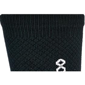 Etxeondo Pro Lightweight Socks black